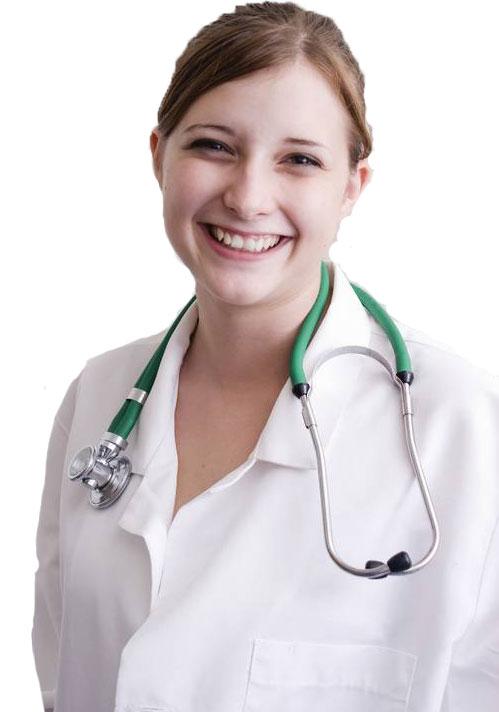 boka-vaccination-